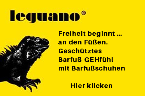 bad-bramstedt-barfußschuhe